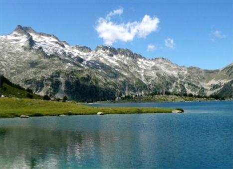 Is er kannibaal aan het werk in de Pyreneeën? - De Standaard | MaCuSa | Scoop.it