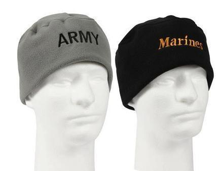 Warm cotton & wool Military headwaters @ariadnsfantasy | All about Business | Scoop.it