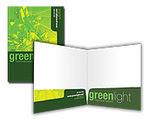 cheap presentation folders | Alexanderqu | Scoop.it