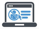 6 Tips for Memorable and Secure Passwords | Website Tips | Scoop.it