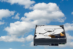 Cloud-based backup: Is it right for long-term storage? - PCWorld | lhfh;hlkh | Scoop.it