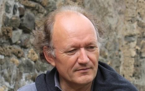 La création de Philippe Hurel à la Maison de la Radio, par Arnaud Merlin | Focus Ircam | Scoop.it