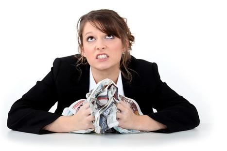 דף הבית - RemoveiT- העלמת אזכורים שליליים בגוגל | מה שכולנו צריכים לדעת | Scoop.it