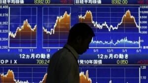 Asian Stocks rises : Forex Traders can make profits | Recul de la Bourse de Francfort en matinée | Scoop.it