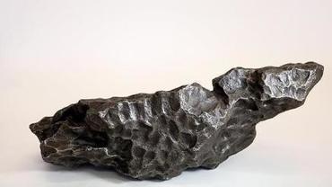 El negocio de los meteoritos y el engaño de la cumbre nuclear en Irán | La R-Evolución de ARMAK | Scoop.it