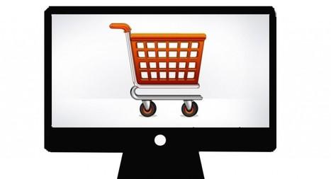Usabilidad web: claves para vender online | Enredandoporlared.com | Links sobre Marketing, SEO y Social Media | Scoop.it