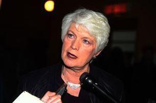 Ontario-wide bargaining law for teachers looms - Kawartha Media Group | Education | Scoop.it