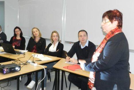 Un incubateur au service  de l'innovation sociale   Catalis, Incubateur d'innovation sociale en Midi-Pyrénées   Scoop.it