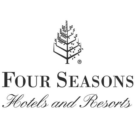 La Stratégie de Four Seasons, vue par FéliciaYukich   CHR et Stratégie Digitale   Scoop.it