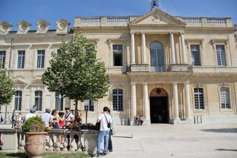 France : Les mesures sur la réorganisation de l'enseignement supérieur   Enseignement supérieur   Scoop.it