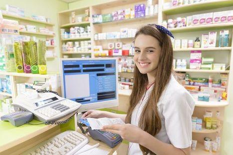 Nutra Merchant Accounts | PayNetSecure | Trending News | Scoop.it