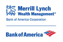 Merrill Lynch Wealth Management Article | Worldwide Financial News | Scoop.it
