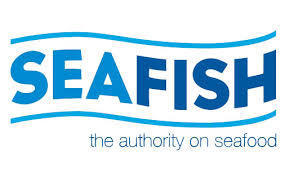 Seafish invites industry to take part in its Social Responsibility in Seafood workshop - Aquaculture Directory   Aquaculture Directory   Scoop.it