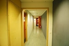 The corridor of uncertainty: The flipped classroom | Tecnologia Instruccional | Scoop.it