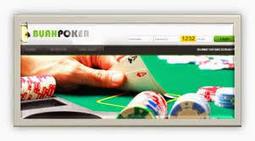 BUAHPOKER.COM AGEN POKER DOMINO ONLINE UANG ASLI INDONESIA TERPERCAYA TANPA ROBOT | CMCPoker.com Agen Judi Poker Online, Agen Judi Domino Online Indonesia Terpercaya | Scoop.it