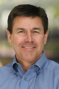 More big money for Big Data: MapR raises $110 million - Silicon Valley Business Journal   Big Data & Open Data   Scoop.it