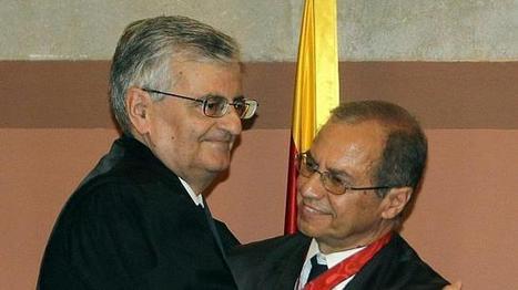 Torres-Dulce inicia los trámites para destituir al fiscal superior de Cataluña | Catalunya - Independence Debate | Scoop.it