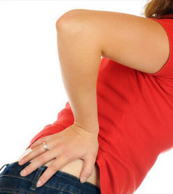 Causes of Pain in Hip Socket and It's Treatment | Blood Disorders | Scoop.it
