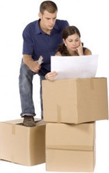Feasible Moves with Committed Discount for You | Removals | Scoop.it