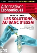 Crise de l'euro: les solutions au banc d'essai   Europa   Scoop.it