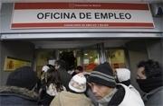 18,5 millions d'Européens au chômage, un record - Les Echos | [revue web] Travail | Scoop.it