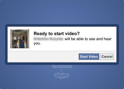 Mini-Videoconferenze e Videochiamate su Facebook: Come Fare | Fare Videoconferenze | Scoop.it