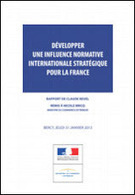 Intelligence Economique et Management des Connaissances: Déterminants de la mise en place d'une Intelligence Economique au sein d'une organisation | Intelligence économique et développement international | Scoop.it