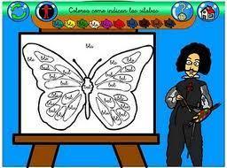 Pintar una experiencia expresiva | Yo Aprendo | Scoop.it
