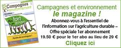 Phyt'eaux Cités : moins de pesticides en Île-de-France   Paris durable   Scoop.it