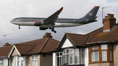 Bigger Heathrow 'cheaper and faster' | Transport economics | Scoop.it