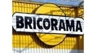 La justice somme Bricorama de respecter la loi sur le travail dominical | Bricorama et la Justice | Scoop.it