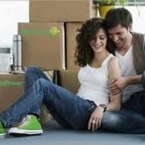 Movers Services In Winnipeg | Visual.ly | Metropolitan Movers Winnipeg | Scoop.it