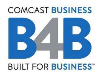 Comcast Business Adds Fiber to Diet in Chico | Jeff Baumgartner | Multichannel.com | Surfing the Broadband Bit Stream | Scoop.it