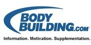 Muscle Confusion Training Protocol - Dane_Fletcher's BodyBlog at Bodybuilding.com | Healthy Lifestyle Living | Scoop.it