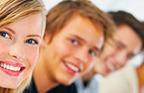 Faites vous repèrer sur LinkedIn par les recruteurs | Hygiène2Surf.org | Scoop.it