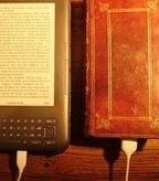 La literatura en las aulas de la era digital: Educación Literaria versus Historia de la Literatura | Nuevas tecnologías aplicadas a la educación | Educa con TIC | paprofes | Scoop.it