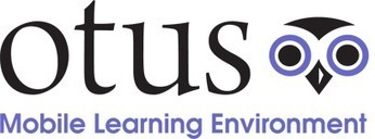 Otus: Free Multifunction iPad App for 1:1 Learning Environments | technologies | Scoop.it