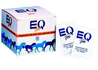 Eq Ton | Calier | Donaciones | Scoop.it
