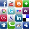 Social Media Response