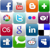 Which Universities Are Effectively Using Social Media? - Edudemic | tech to learn | Scoop.it