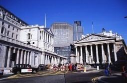 Options binaire : La Bourse de Londres démarre la journée dans le vert | Finances et Bourse | Scoop.it