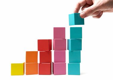 5 ways to define a Spark-enriched big data strategy | Big Data - Analytics | Scoop.it