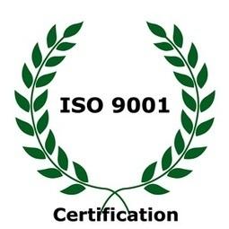 La version 2008 de la norme ISO 9001   Qualibel   Veille réglementaire   Scoop.it
