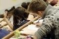 Les licences professionnelles - France Info   Orientation scolaire et professionnelle   Scoop.it