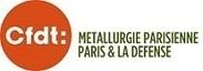 UPSM : Site de la métallurgie Ile de France   CFDT Schneider Region Parisienne   Scoop.it