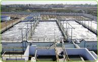 Sewage Treatment Plant Manufacturers | SEO Services | Scoop.it