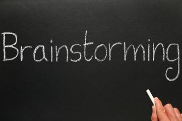 6 regole per un brainstorming di successo | AGIRE E PENSARE L'EDUCARE E L'IMPARARE | Scoop.it