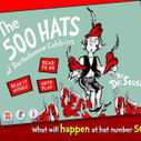 The 500 Hats of Bartholomew Cubbins – Dr.Seuss & A Giveaway | Educational Apps and Beyond | Scoop.it