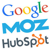 How Moz and HubSpot REALLY Do SEO | The Educational Technologist | Scoop.it