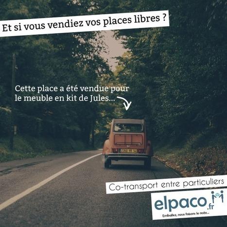 [Témoignages] Tout sur le statut d'étudiant-entrepreneur ! | La veille du CRIJ des Pays de la Loire | Scoop.it
